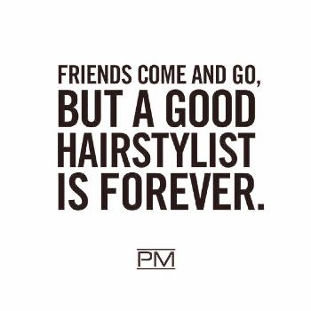 30+ Interesting Hair Quotes That Are So True,You'll Definitely Love Are you looking to share some