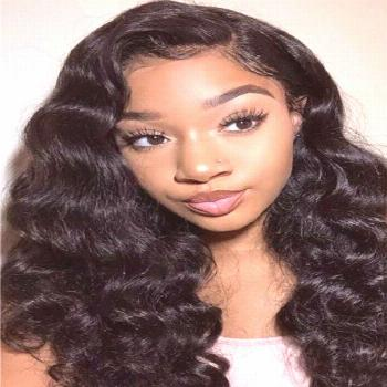 best wig brands bly I Watched A Lot of YouTube Tutorials to Find the Best Wig Brands—Thank Me Lat