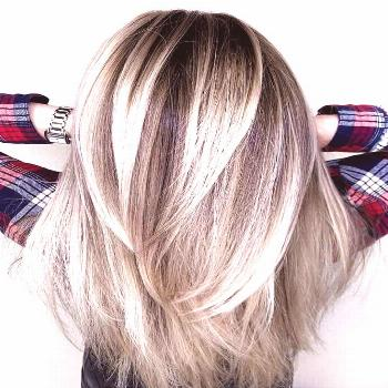 Long Straight Layers  There are a ton of cute haircut Long Hair Styles With Layers Cute faceshape H