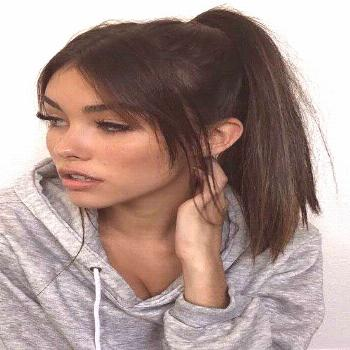 Sweet hairstyle ideas for long face - best short haircuts - beauty beast ... -  Sweet hairstyle ide