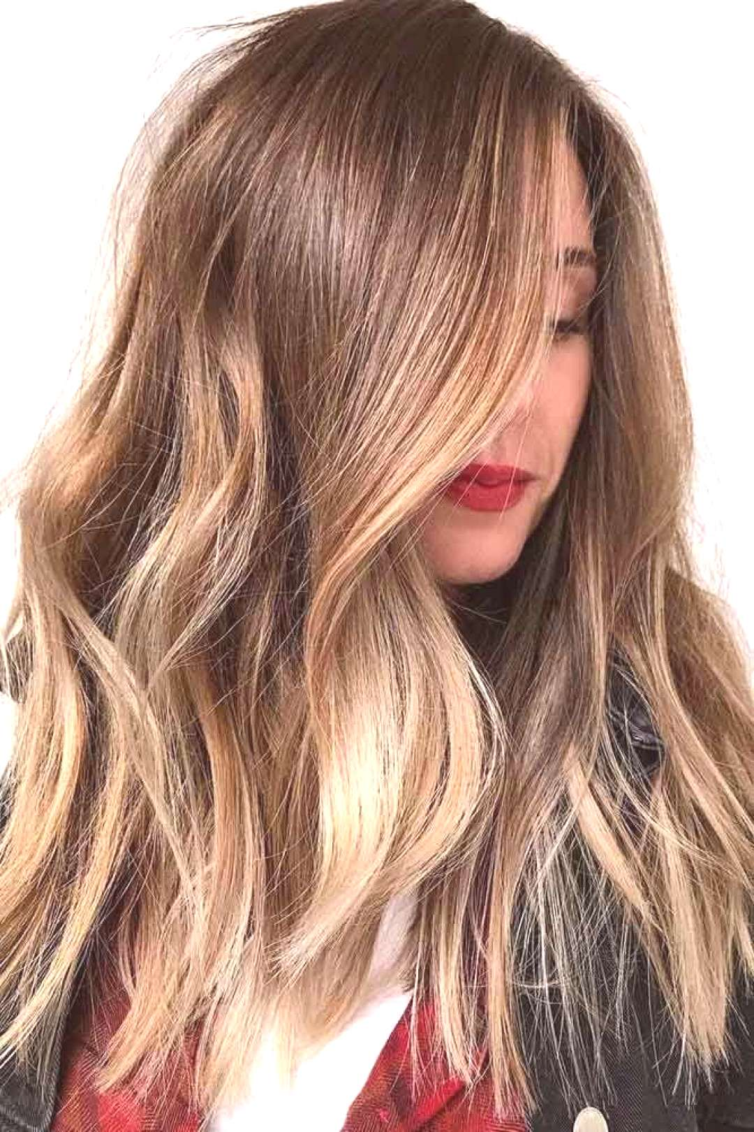 Honey Blonde Balayage Hair Color Balayage Is The Hottest New Hair Trend Here We Have Collected
